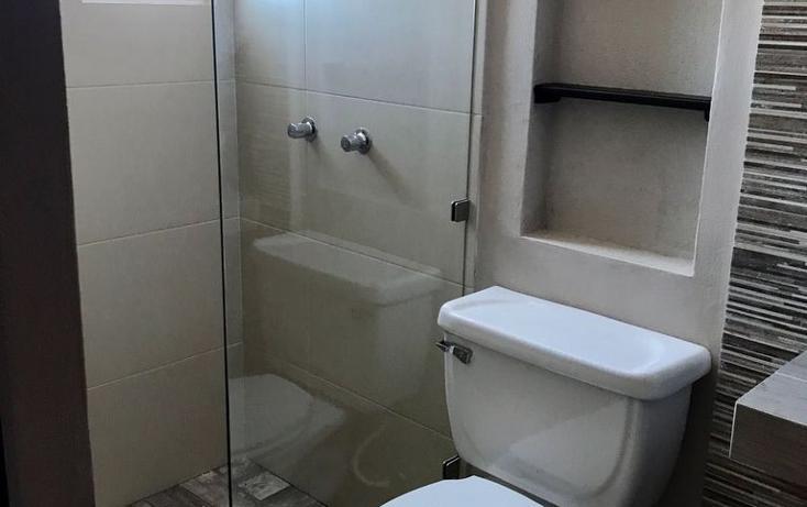 Foto de casa en renta en  , los arcángeles, tampico, tamaulipas, 1109763 No. 06
