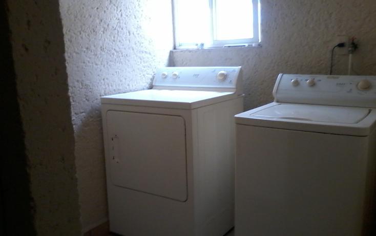 Foto de casa en renta en  , los arcángeles, tampico, tamaulipas, 1109763 No. 07