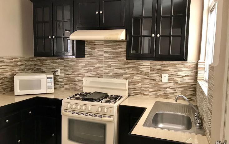 Foto de casa en renta en  , los arcángeles, tampico, tamaulipas, 1109763 No. 08