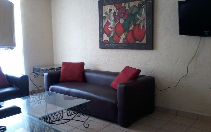 Foto de casa en renta en  , los arcángeles, tampico, tamaulipas, 1109763 No. 10