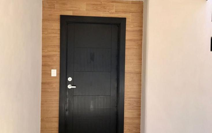 Foto de casa en renta en  , los arcángeles, tampico, tamaulipas, 1109763 No. 13