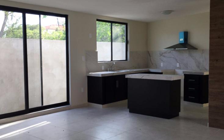Foto de casa en venta en  , los arcángeles, tampico, tamaulipas, 1247585 No. 01