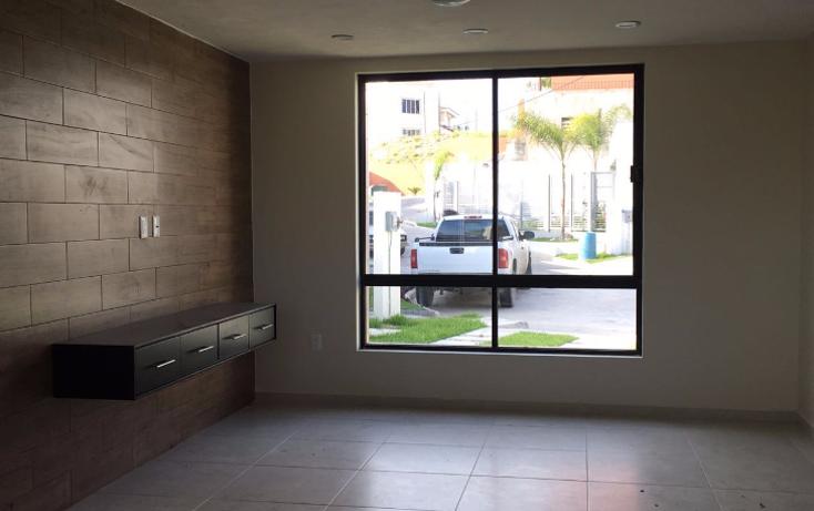 Foto de casa en venta en  , los arcángeles, tampico, tamaulipas, 1247585 No. 02