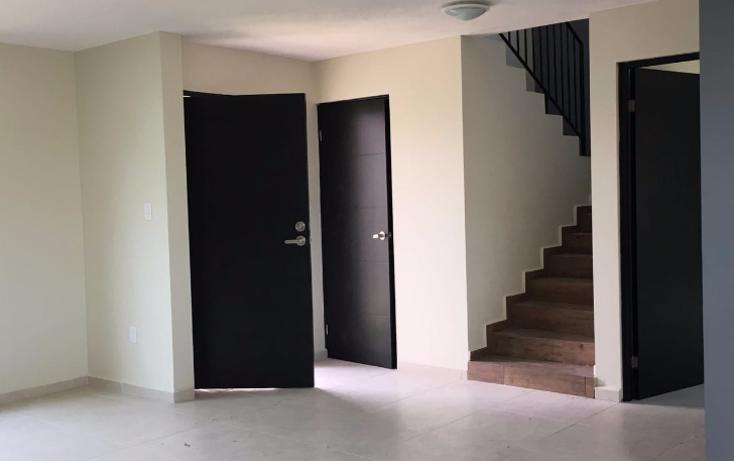 Foto de casa en venta en  , los arcángeles, tampico, tamaulipas, 1247585 No. 03