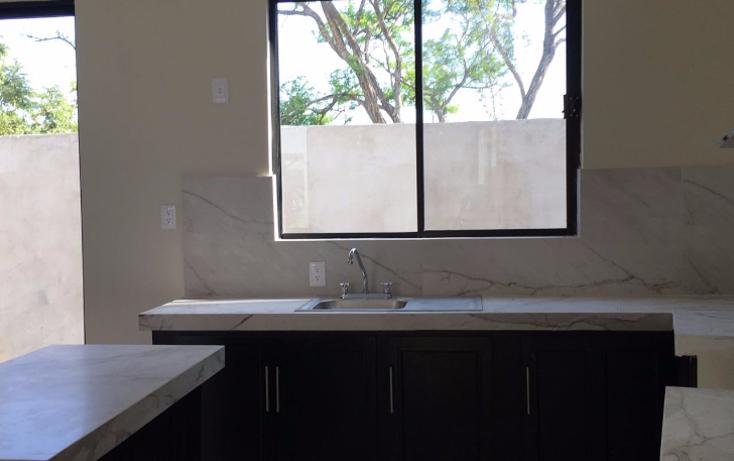 Foto de casa en venta en  , los arcángeles, tampico, tamaulipas, 1247585 No. 04