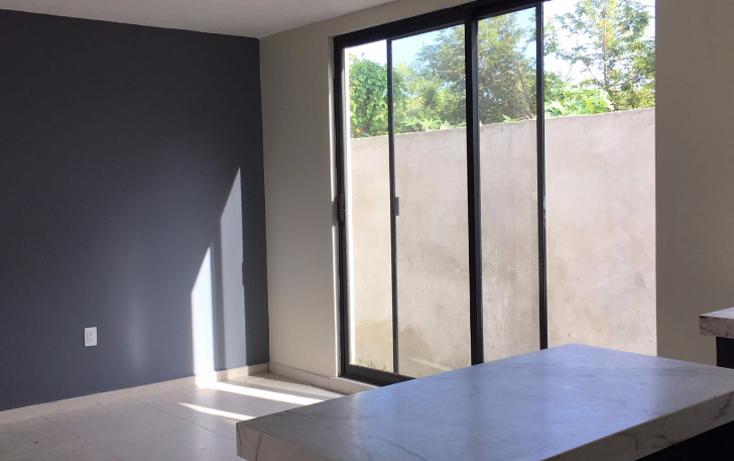 Foto de casa en venta en  , los arcángeles, tampico, tamaulipas, 1247585 No. 06