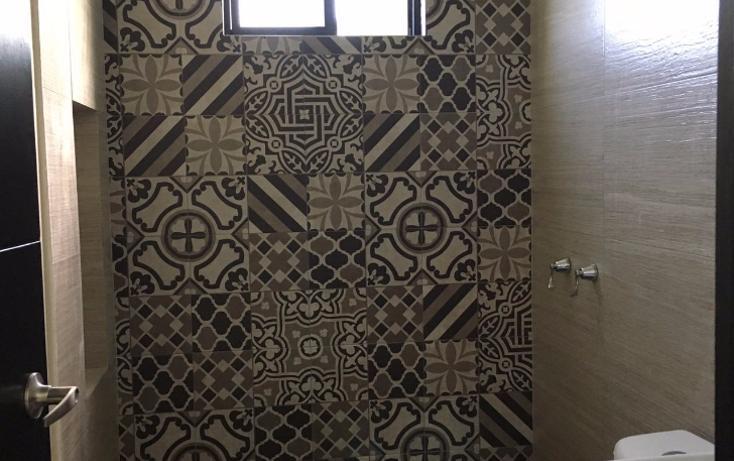 Foto de casa en venta en  , los arcángeles, tampico, tamaulipas, 1247585 No. 13