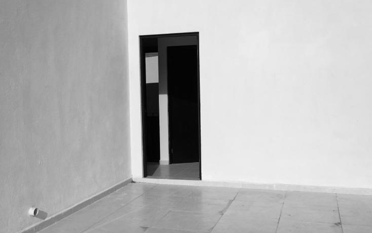 Foto de casa en venta en  , los arcángeles, tampico, tamaulipas, 1247585 No. 14
