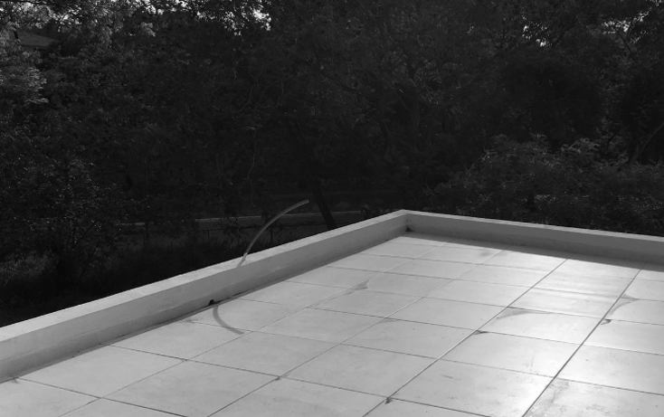 Foto de casa en venta en  , los arcángeles, tampico, tamaulipas, 1247585 No. 15