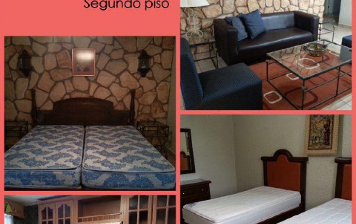 Foto de departamento en renta en, los arcángeles, tampico, tamaulipas, 1680920 no 03