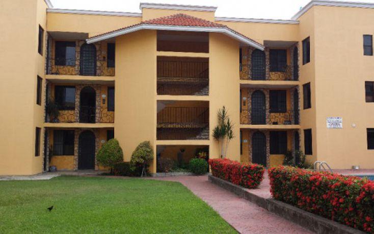 Foto de departamento en renta en, los arcángeles, tampico, tamaulipas, 1680920 no 06