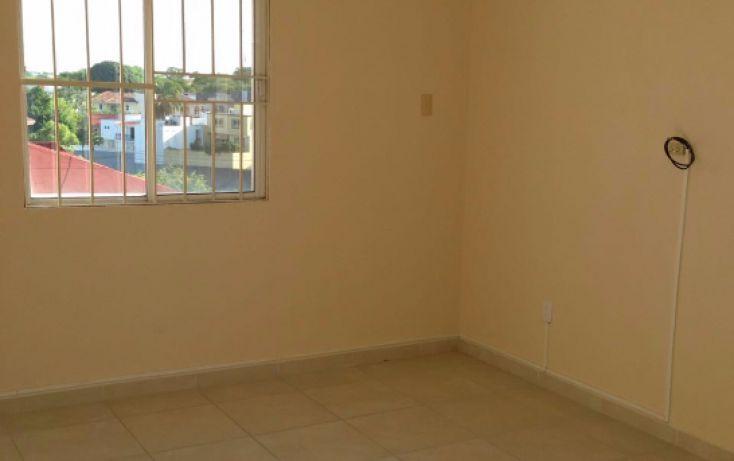 Foto de departamento en renta en, los arcángeles, tampico, tamaulipas, 2005878 no 03