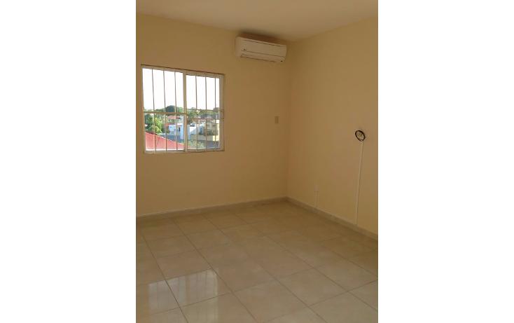 Foto de departamento en renta en  , los arcángeles, tampico, tamaulipas, 2005878 No. 03