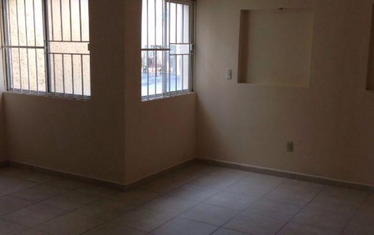 Foto de departamento en renta en, los arcángeles, tampico, tamaulipas, 2005878 no 04