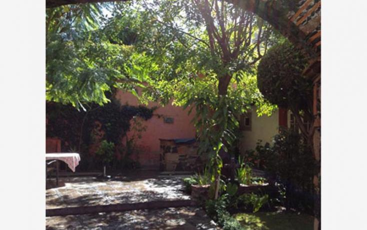 Foto de casa en venta en los arcos 1, el cortijo, querétaro, querétaro, 698825 no 01