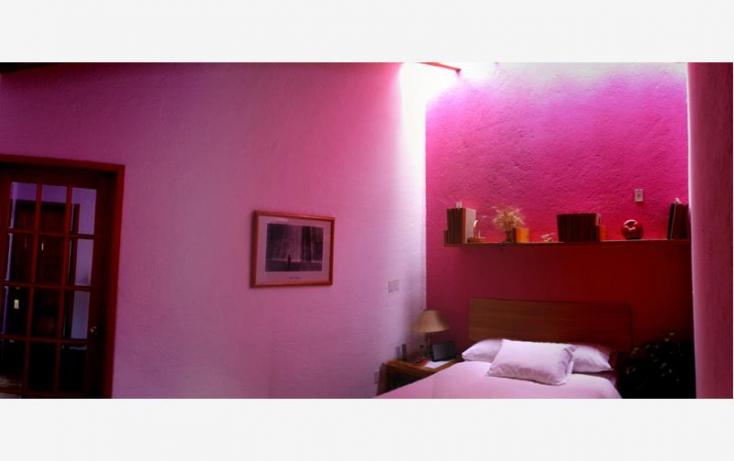 Foto de casa en venta en los arcos 1, el cortijo, querétaro, querétaro, 698825 no 03
