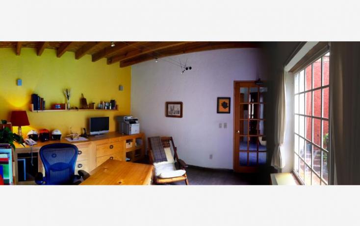 Foto de casa en venta en los arcos 1, el cortijo, querétaro, querétaro, 698825 no 04