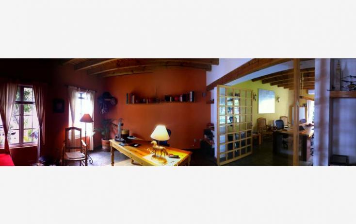 Foto de casa en venta en los arcos 1, el cortijo, querétaro, querétaro, 698825 no 05