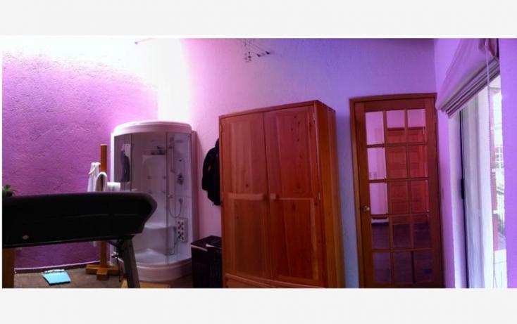 Foto de casa en venta en los arcos 1, el cortijo, querétaro, querétaro, 698825 no 06