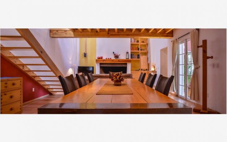 Foto de casa en venta en los arcos 1, el cortijo, querétaro, querétaro, 698825 no 13