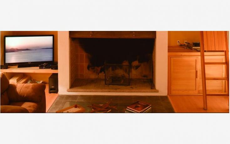 Foto de casa en venta en los arcos 1, el cortijo, querétaro, querétaro, 698825 no 15