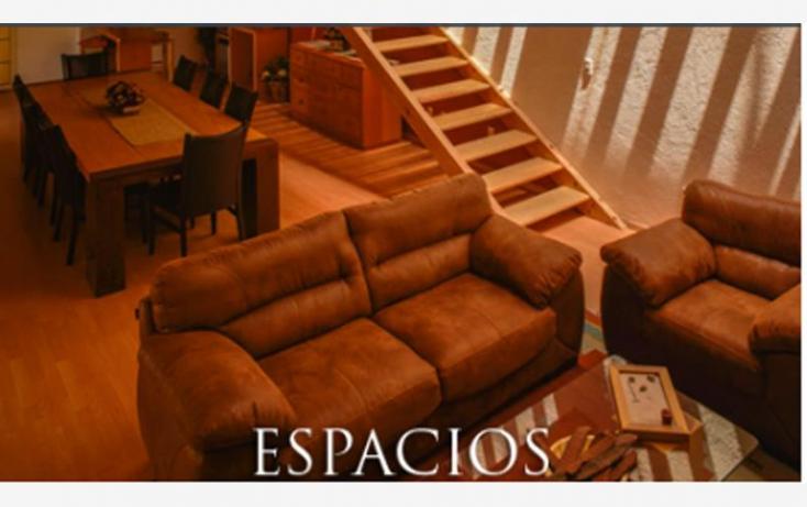 Foto de casa en venta en los arcos 1, el cortijo, querétaro, querétaro, 698825 no 18