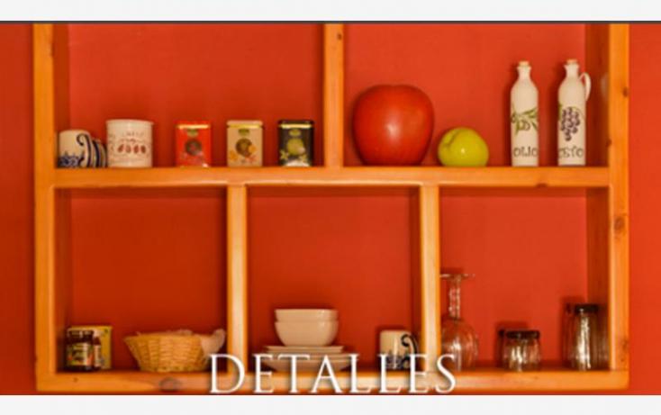 Foto de casa en venta en los arcos 1, el cortijo, querétaro, querétaro, 698825 no 19