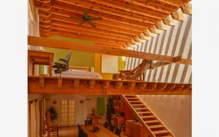 Foto de casa en venta en los arcos 1, el cortijo, querétaro, querétaro, 698825 no 20