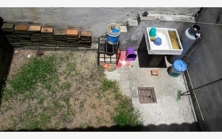 Foto de casa en venta en  , los arcos, acapulco de juárez, guerrero, 1996792 No. 07