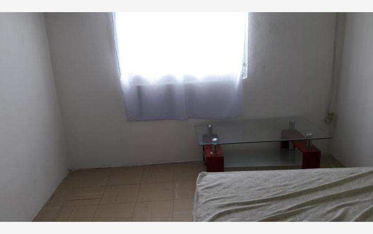 Foto de casa en venta en  , los arcos, acapulco de juárez, guerrero, 1997028 No. 15