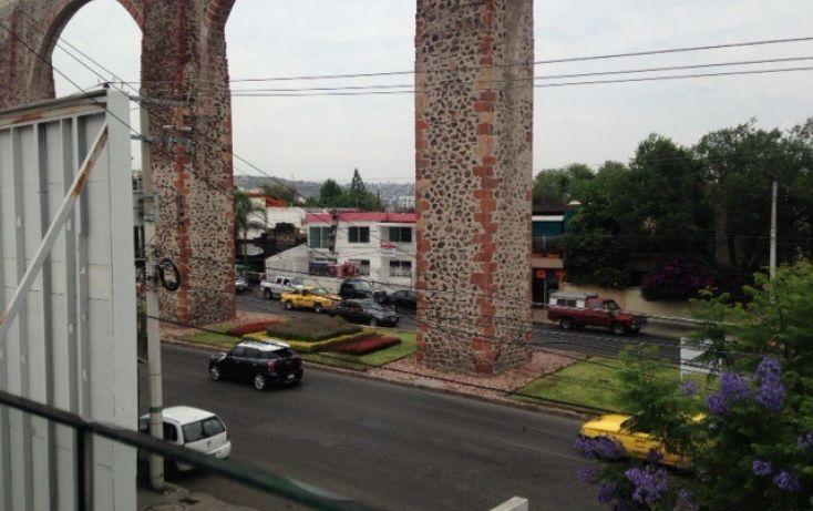 Foto de local en renta en, los arcos, amealco de bonfil, querétaro, 1873094 no 02