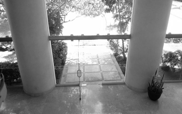 Foto de departamento en venta en  , los arcos, boca del río, veracruz de ignacio de la llave, 1248259 No. 08