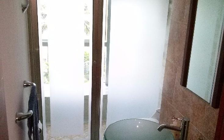 Foto de departamento en venta en  , los arcos, boca del río, veracruz de ignacio de la llave, 1248259 No. 15