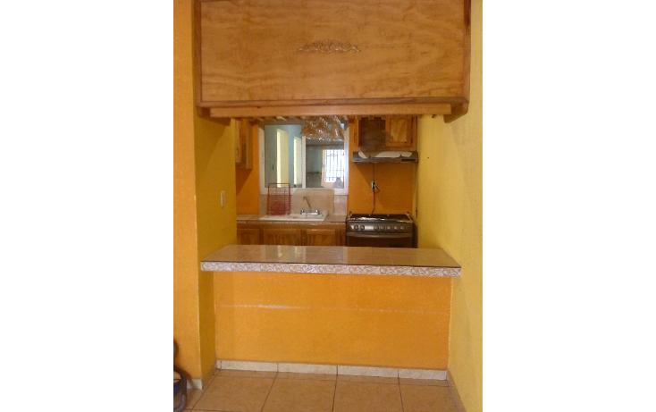 Foto de casa en renta en  , los arcos, carmen, campeche, 1422663 No. 04
