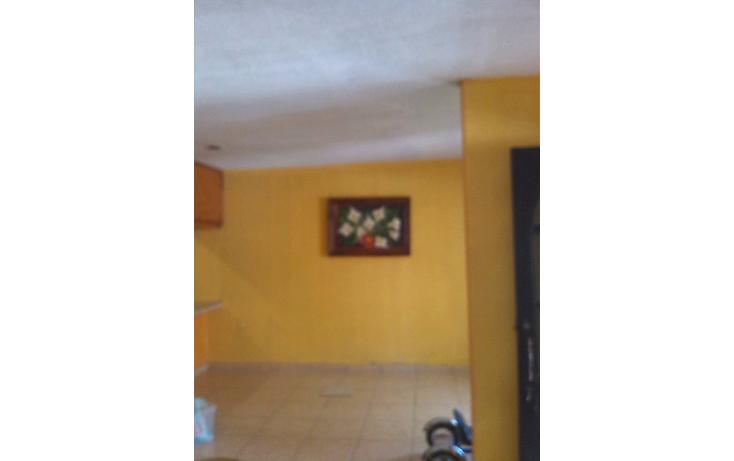 Foto de casa en renta en  , los arcos, carmen, campeche, 1422663 No. 05