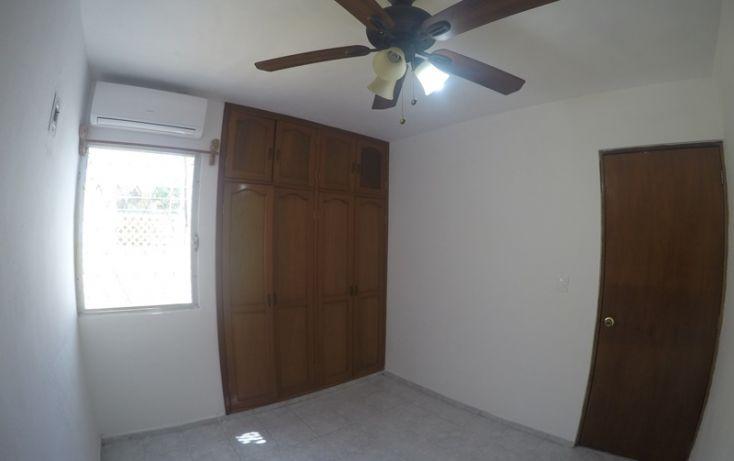 Foto de casa en venta en, los arcos, carmen, campeche, 1997820 no 07