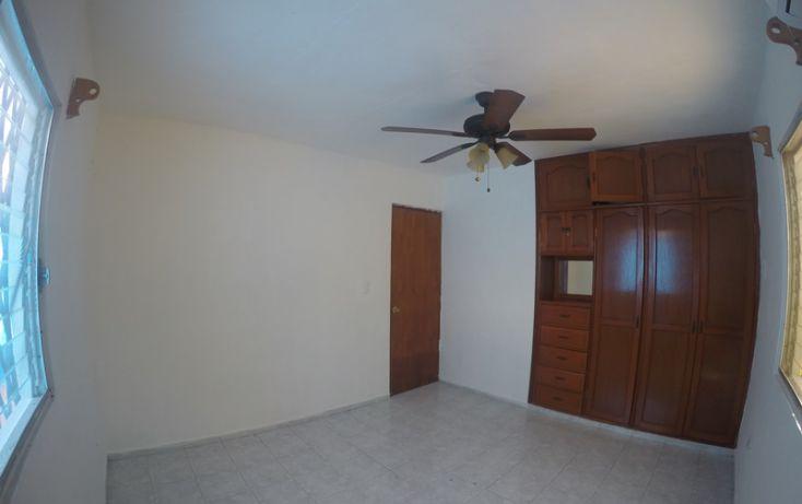 Foto de casa en venta en, los arcos, carmen, campeche, 1997820 no 08
