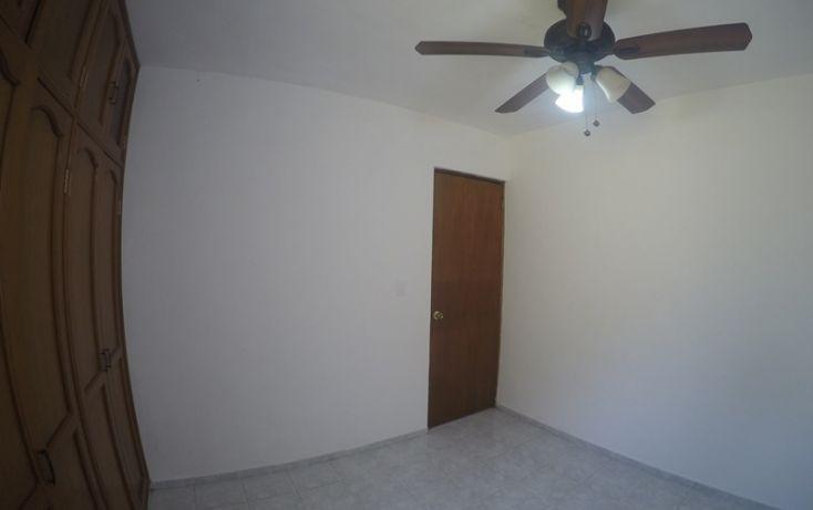 Foto de casa en venta en, los arcos, carmen, campeche, 1997820 no 09