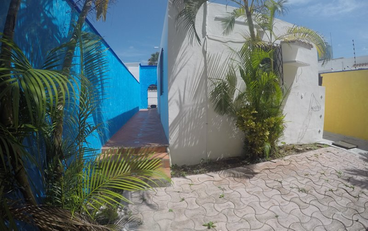 Foto de casa en venta en  , los arcos, carmen, campeche, 1997820 No. 11