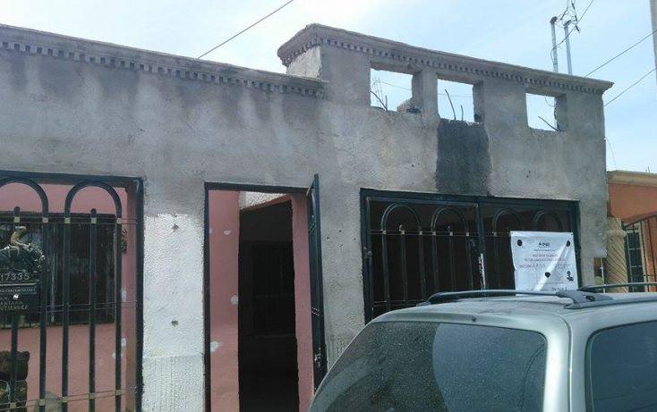 Foto de casa en venta en, los arcos, chihuahua, chihuahua, 1051559 no 01