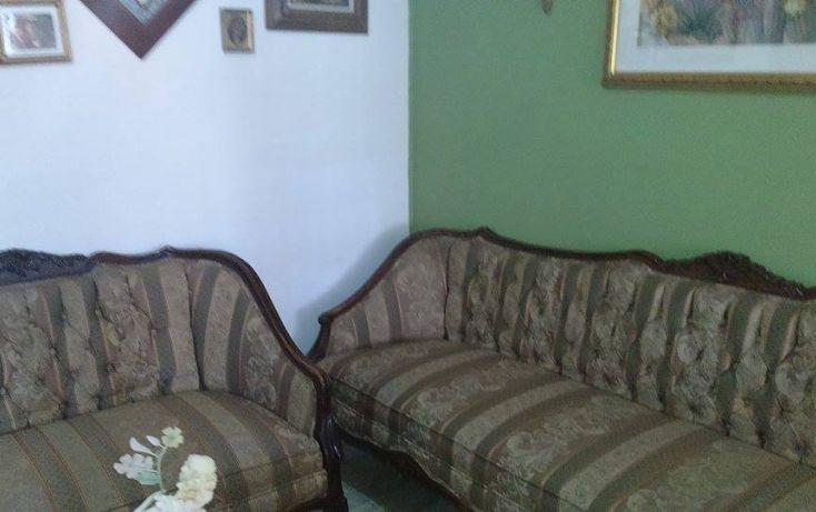 Foto de casa en venta en, los arcos, chihuahua, chihuahua, 1051559 no 02