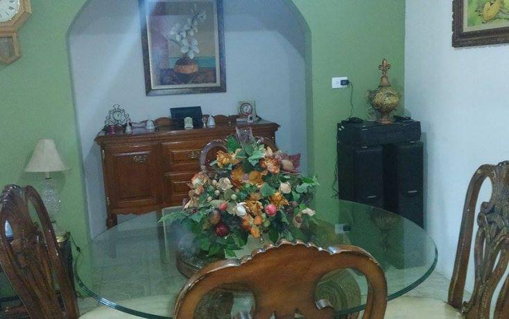 Foto de casa en venta en, los arcos, chihuahua, chihuahua, 1051559 no 03