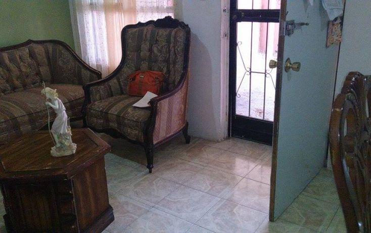 Foto de casa en venta en, los arcos, chihuahua, chihuahua, 1051559 no 05