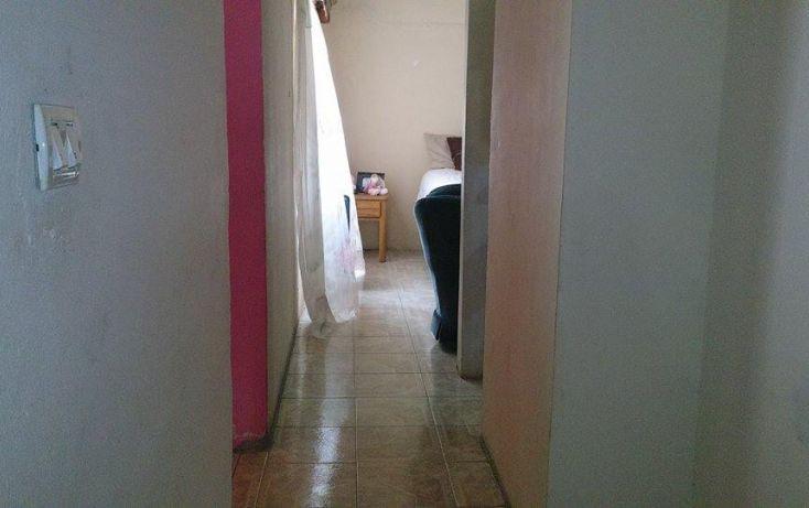 Foto de casa en venta en, los arcos, chihuahua, chihuahua, 1051559 no 07