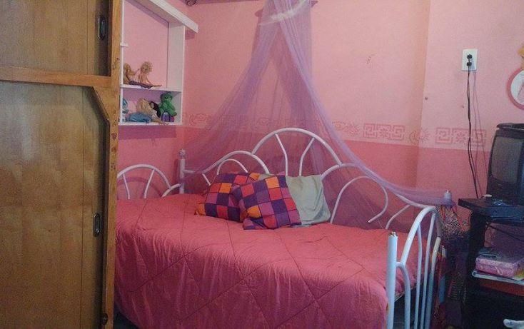 Foto de casa en venta en, los arcos, chihuahua, chihuahua, 1051559 no 11