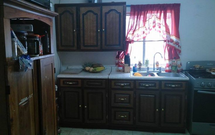 Foto de casa en venta en, los arcos, chihuahua, chihuahua, 1051559 no 14
