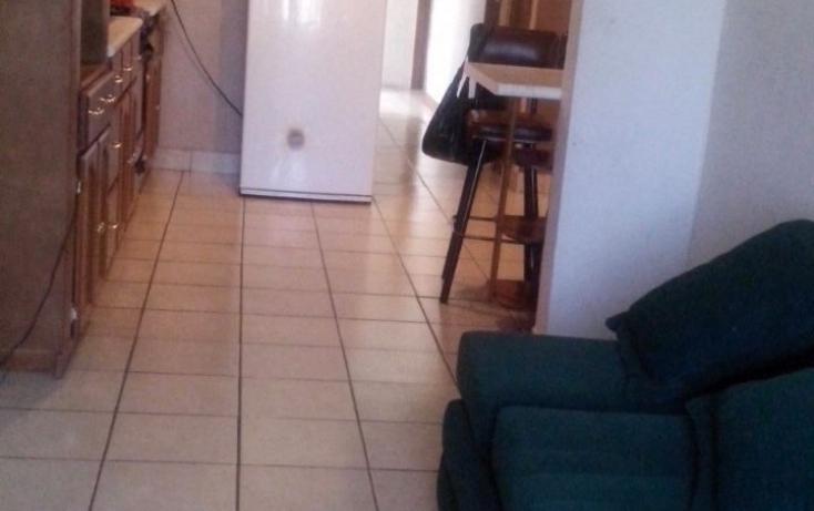 Foto de casa en venta en, los arcos, chihuahua, chihuahua, 832589 no 03