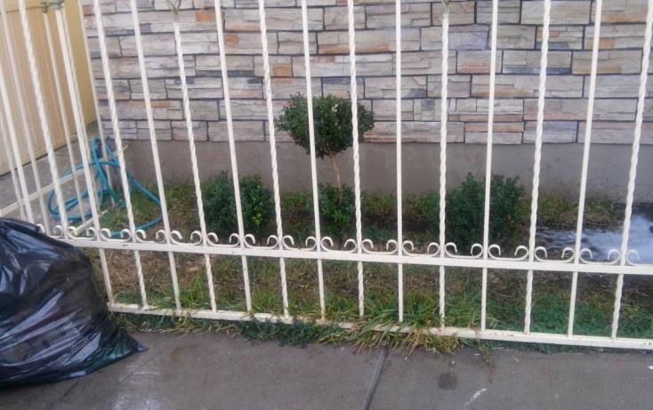 Foto de casa en venta en, los arcos, chihuahua, chihuahua, 832589 no 04