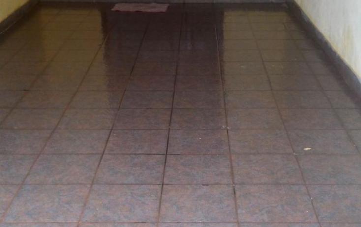 Foto de casa en venta en, los arcos, chihuahua, chihuahua, 832589 no 05