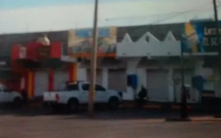 Foto de local en venta en, los arcos, chihuahua, chihuahua, 832907 no 01